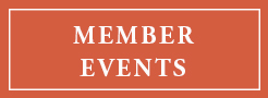 member-events1