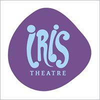 iris-theatre
